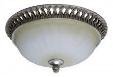 Накладной светильник Версаче 1 639010905