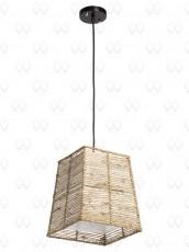 Подвесной светильник Каламус 6 407012201
