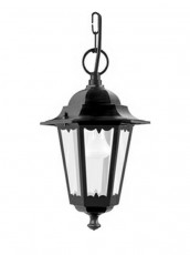 Подвесной светильник 6105 11060