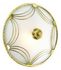 Накладной светильник Salva 1219