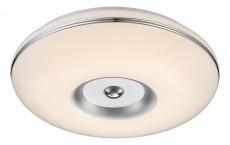 Накладной светильник Bomba 41709