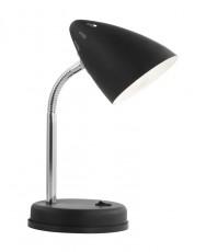 Настольная лампа офисная Mono 24852