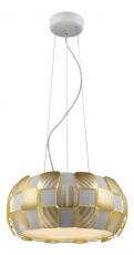 Подвесной светильник Beata 1317/13 SP-5