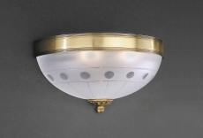 Накладной светильник 2304-2A