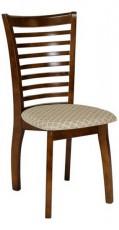 Набор стульев 2531К (4 шт.)