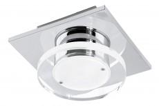 Накладной светильник Cisterno 94484