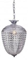 Подвесной светильник Ottenby 105050