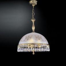 Подвесной светильник 6000-38L