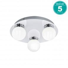 Накладной светильник Mosiano 94629