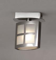 Встраиваемый светильник Palermo LSC-4909-01