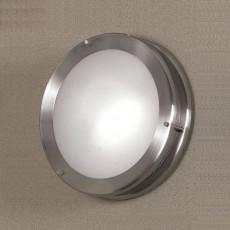 Накладной светильник Paola LSC-5402-02