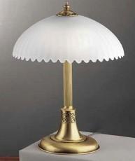 Настольная лампа декоративная 825-P