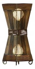 Настольная лампа декоративная Moricone LSX-4004-02