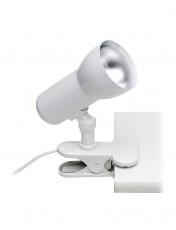 Настольная лампа офисная Troll 36301A05