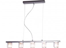 Подвесной светильник Cubs 56440-5