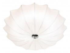 Накладной светильник Cocoon A6180PL-3WH