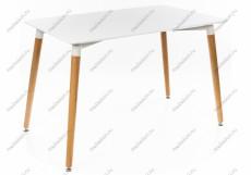 Стол обеденный PT-M81 1202