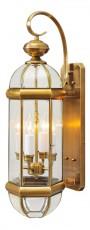 Светильник на штанге Мидос 802020504