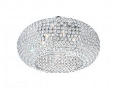 Накладной светильник Emilia 67017-6