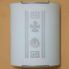 Накладной светильник Майя CL921029