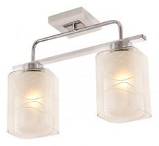 Накладной светильник Румба CL159120