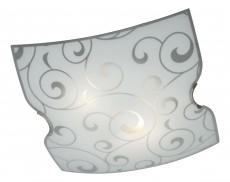 Накладной светильник Bike 40401-2
