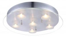 Накладной светильник Berto 49200-6R