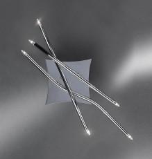 Накладной светильник Aire 0008