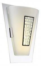 Накладной светильник Amada 48240W