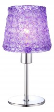 Настольная лампа декоративная Imizu 24697