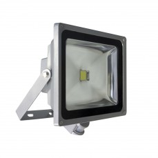 Настенный прожектор LL-233 12127