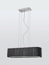 Подвесной светильник Japan 1705-4P