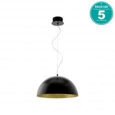 Подвесной светильник Gaetano 94228