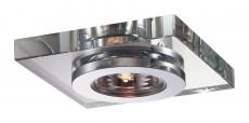 Встраиваемый светильник Cosmo 369408