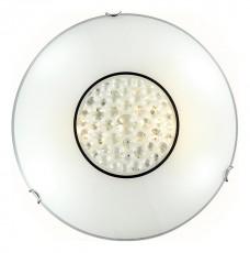 Накладной светильник Lakrima 128