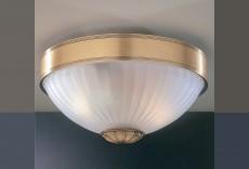 Накладной светильник 2305-2PL
