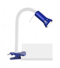 Настольная лампа офисная Flex 24705/37