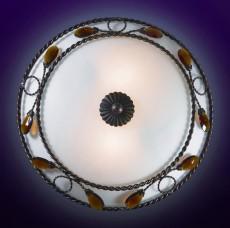 Накладной светильник Lio 2220/A