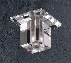 Встраиваемый светильник Crystals VI 369326