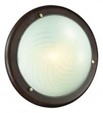 Накладной светильник Vira 158