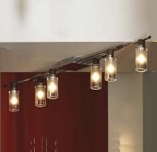 Накладной светильник Altamura LSQ-5607-06