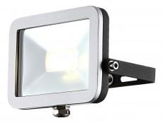 Настенный прожектор Projecteur II 34226