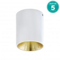 Накладной светильник Polasso 94503