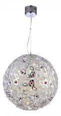 Подвесной светильник 530 SL530.103.15