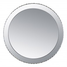 Зеркало настенное Marilyn I 67037-44