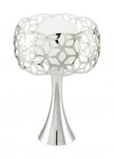 Настольная лампа декоративная OXANA 90442