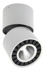 Накладной светильник Columbretes C0086