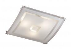 Накладной светильник Cube 4120