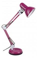 Настольная лампа офисная Junior A1330LT-1MG