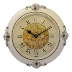 Настенные часы (44 см) 8041